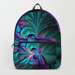 The Heart of the Matter Backpack