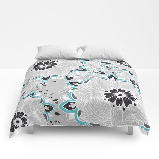 Admire Me  Comforters