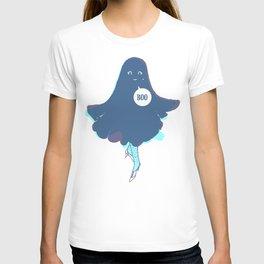 Hey, Boo! T-shirt