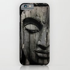 zen 2 Slim Case iPhone 6s