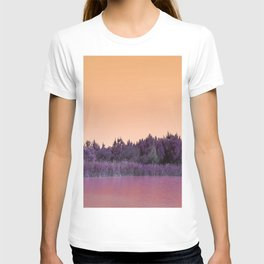 lagoon T-shirt