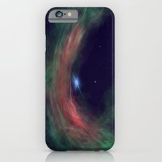 Stellar Wind iPhone 6s Slim Case