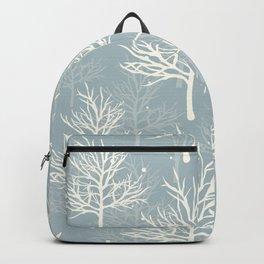 Woodland Forest 6 Backpack