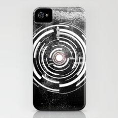 Vortex iPhone (4, 4s) Slim Case