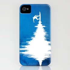 Soundwave Slim Case iPhone (4, 4s)