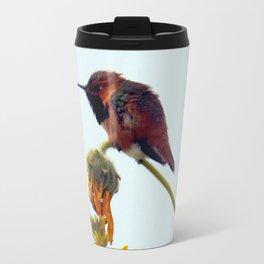 Tiny Jewel Travel Mug