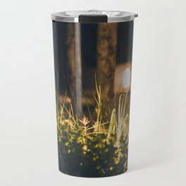 Homely Fun Travel Mug