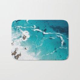 Sea 4 Bath Mat