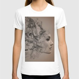 Zara Girl T-shirt