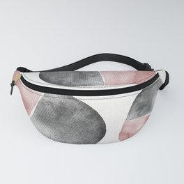 Placebo Fanny Pack