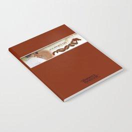 Journey On Notebook Notebook
