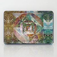planet iPad Cases featuring Planet by alleira photography