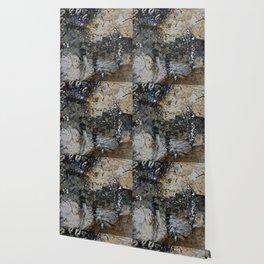 Galactic Storm Quattro Wallpaper