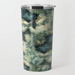 Stone Bower Travel Mug