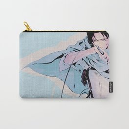 pain Carry-All Pouch