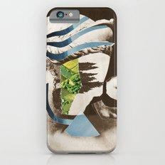 aphrodite Slim Case iPhone 6s