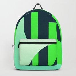 arrow up Backpack