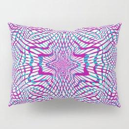 5PVN_3 Pillow Sham
