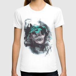 Stokes Croft T-shirt