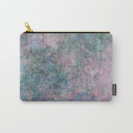 Soft Power Carry-All Pouch