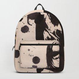 Andrea Backpack
