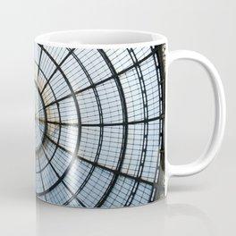 Sky eye Coffee Mug