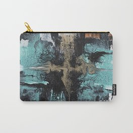 Requiem Carry-All Pouch