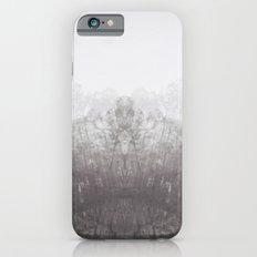 Ikon iPhone 6s Slim Case