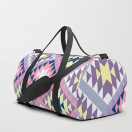 Aztec 3 Cold Duffle Bag