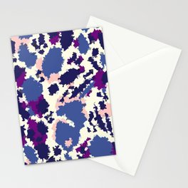 540 Stationery Cards