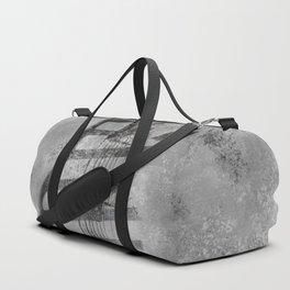 STONE GROOVE Duffle Bag