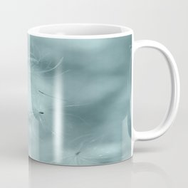 Flight time Coffee Mug