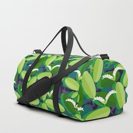 Frog Pond Duffle Bag