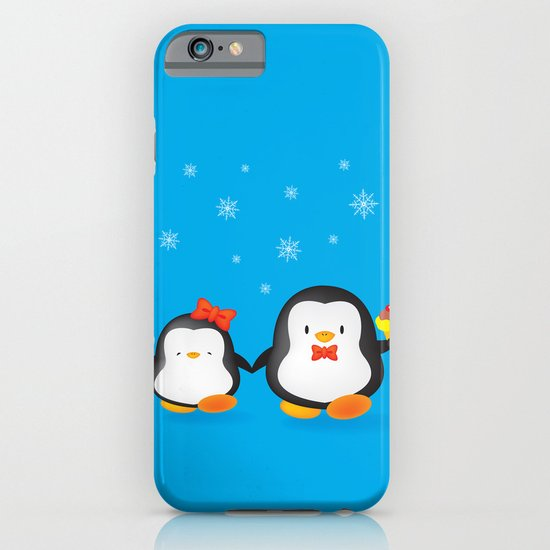 ice cream time iPhone & iPod Case