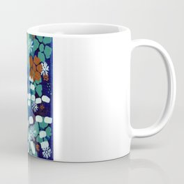 Napoleon on Elba Coffee Mug