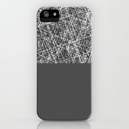 grebati iPhone Case