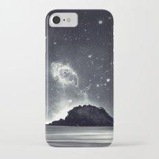 Island in the sea of eternity iPhone 7 Slim Case