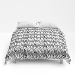 2018 xirja design 20 year print Comforters
