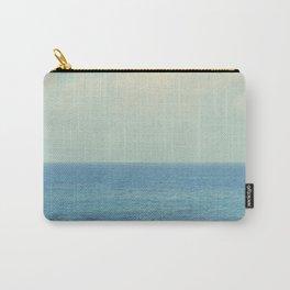 Vitamin Sea Ombre Carry-All Pouch