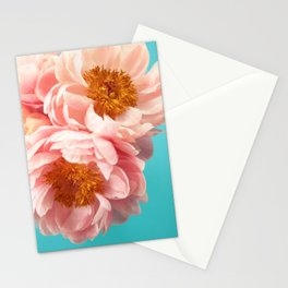 Miranda Stationery Cards