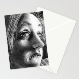 Drawing Melanie Stationery Cards