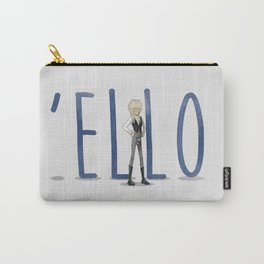 'Ello Carry-All Pouch