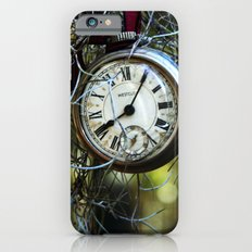 Entropy iPhone 6s Slim Case