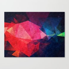 1117 Canvas Print