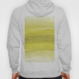 Colored Brush without Gold Foil 13 Hoody
