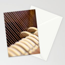 Hammers Stationery Cards