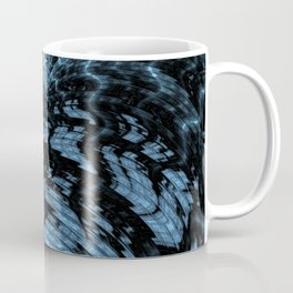 717 Coffee Mug