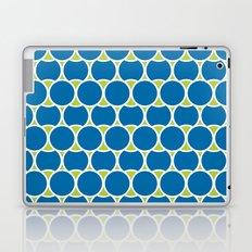 Modern Circles Laptop & iPad Skin