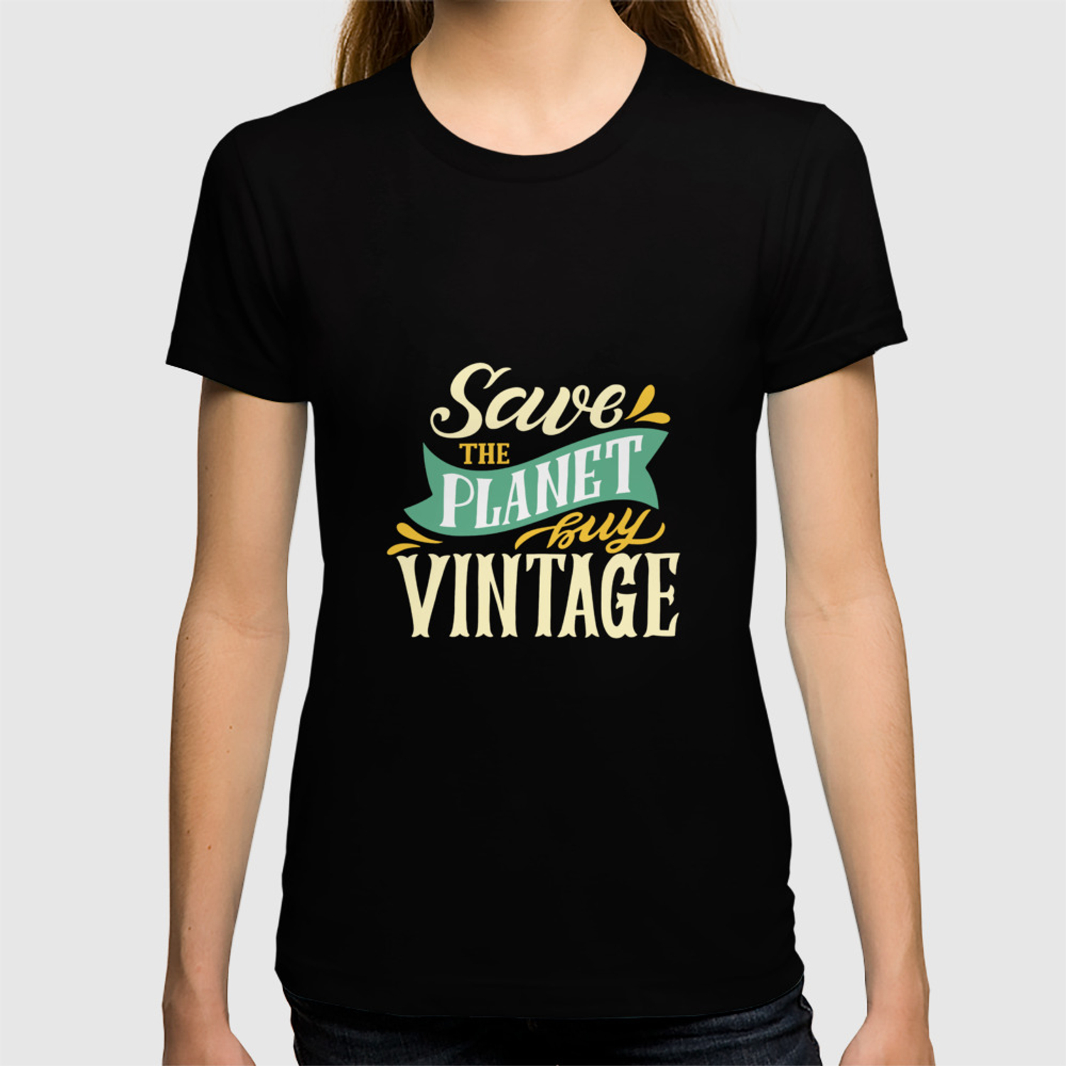 fashion styles special section meet Discount Vintage T Shirts