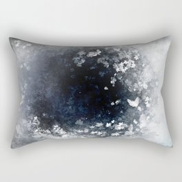 Piandemonium - Noctuidés Rectangular Pillow